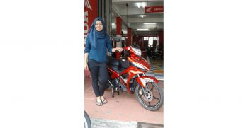 Motorcycle-Excel-Cycle-Testimonial-20170830-1
