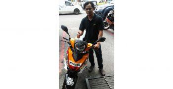 Motorbike Excel-Cycle-Testimonial-20170830-2