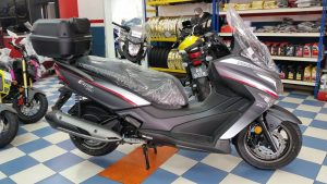 Excel-Cycle-Modenas-Elegan-250-motorcycle-motorbile-scooter