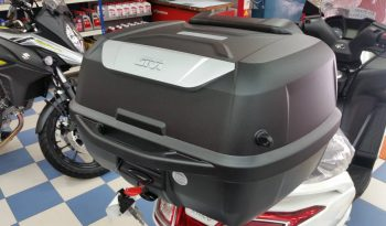 Kymco Downtown 250i ABS full