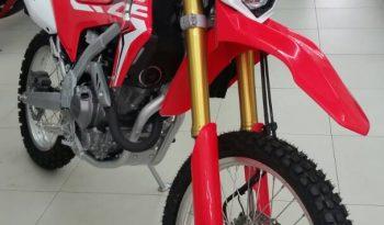 Honda-CRF-250-LA-(ABS)-5
