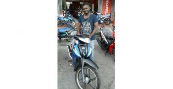 excel-cycle-testimony-201217-28